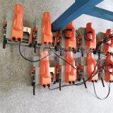 浙江拼接缝热压土工膜塑焊机厂家 土工膜焊机