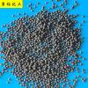 水处理专用陶粒滤料 曝气池挂膜污水过滤生物陶粒