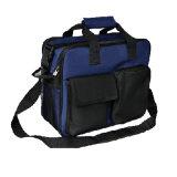2020禮品箱包袋廣告箱包袋維修包定製工具包742