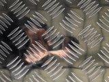 鋁板 合金鋁板 氧化鋁板 花紋鋁板 3003鋁板