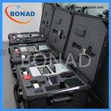 美国进口A137.1瓷砖湿滑动摩擦测试仪BOT-3000E