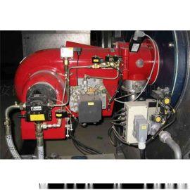 安徽锅炉燃烧器维修保养
