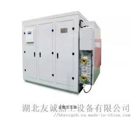 干式水冷变压器水冷单元水冷系统 湖北水冷系统