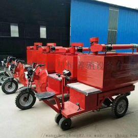 养鸡场全自动喂料机养殖设备喂料机养殖场加料机