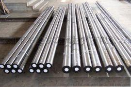 SKD11模具钢 SKD11模具钢性能 冲压模具钢