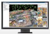 PIX4D MAPPER 农业版从空中分析作物