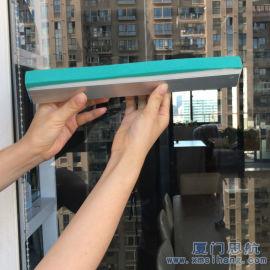 液体玻璃膜涂抹绵条 玻璃涂料涂抹工具