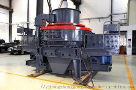 一套机制砂设备多少钱高效节能制砂机