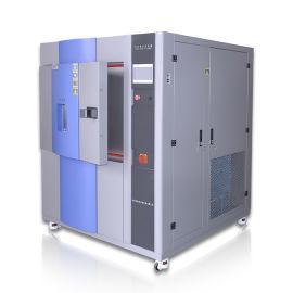 显像管高低温冷热冲击试验箱 三箱150升冲击试验箱