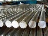镍基合金4J33不锈钢棒441不锈钢棒