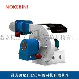 燃烧器 沼气燃烧器 焦炉煤气燃烧器 特殊燃烧器