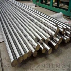 Ni200/UNS N02200纯镍合金圆棒 板