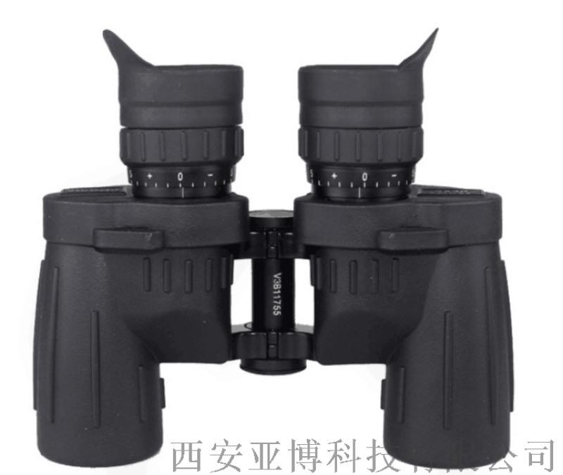 渭南哪余有賣西光望遠鏡13772162470