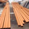 凤铝铝材木纹铝方管 天花型材铝方管生产厂家