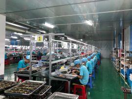 工厂定制3相80A 100A 120A磁保持继电器