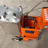 地面反光热熔划线机 可调节划线宽度的划线机