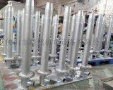 天然氣燒嘴-隧道窯燃燒系統-精燃-專業燃控