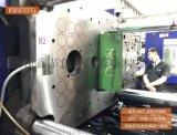 广州 注塑机快速换模系统 厂家供应