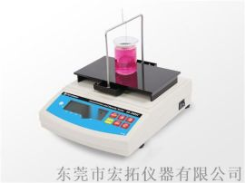 次氯酸钠浓度计 漂白水浓度测试仪