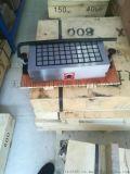CNC超強力永磁吸盤150*300