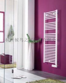 卫浴毛巾架电热器,原装进口