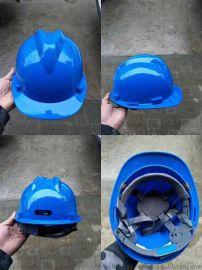 咸阳安全帽哪里可以买到安全帽