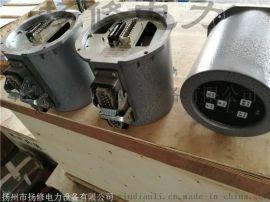 扬修电力DZW系列WK功率控制器WK控制面板