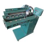 厂家供应 二氧化碳双 环缝焊机