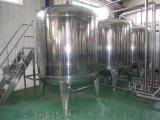 桶裝純淨水生產線 小型大桶水生產設備 (450桶)大桶純淨水加工設備