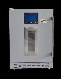 生物实验室干式恒温箱 适用于病毒灭活