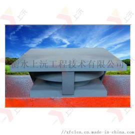 铸钢摇轴支座,桥梁球型支座,多向滑移支座