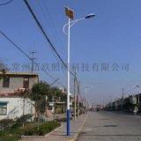 FNZH/伍玖照明TYN851太陽能路燈專業太陽能路燈廠家 新農村太陽能路燈建設太陽能廠家