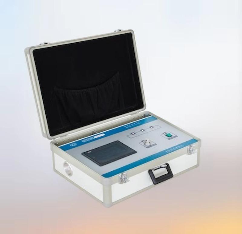 淄博  ZAMT-80医用臭氧治疗仪,疼痛科臭氧