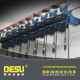 欧式电动葫芦 环链电动葫芦 250kg环链葫芦