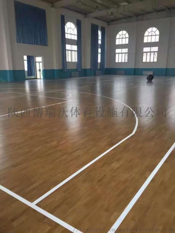 建造一個籃球場要多少錢/建造籃球場造價
