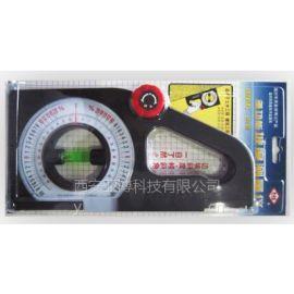 西安哪里有卖角度仪坡度尺15591059401