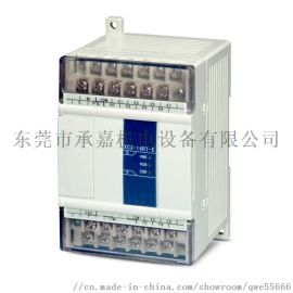 信捷PLC可编程控制器XC1-10R/T-E/C