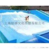公司现货娱乐滑板冲浪模拟器移动式水上冲浪设备出租售
