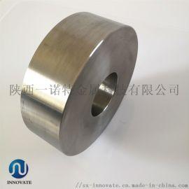 钼环、钼套、高纯钼环、99.95%钼、耐高温钼环