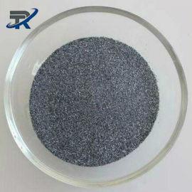 厂家现货供应硅铁粉,65#70#72硅铁粉