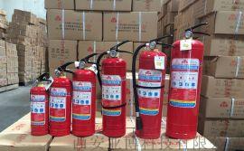 西安5kg二氧化碳灭火器13572588698
