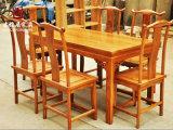 貴陽古典傢俱廠家,中式傢俱定製加工