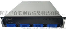 百联丰水会沐足服务器H224-G