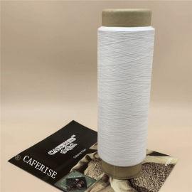 咖啡碳纤维、咖啡碳面料、咖啡渣在利用环保健康纤维