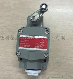 AVPA302-RSD3A进口智能阀门