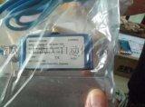 GEMUESD-FC-H400D150閥