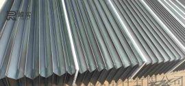 平面磨床导轨防尘防护罩,杭州导轨磨床防尘护罩