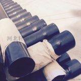 山西太原熱浸塑鋼管廠家生產各種規格熱浸塑鋼管