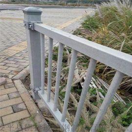 上海松江区玻璃钢隔离护栏市政公路护栏市政道路护栏