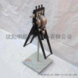 WQ-TA硬质套管弯曲试验仪